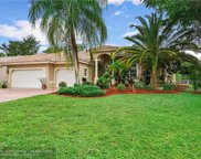 1780 NW 127th Way, Coral Springs image