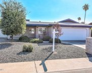 18007 N 29th Drive, Phoenix image
