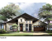 3801 Lombard St, Round Rock image