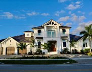 445 Barfield Dr, Marco Island image