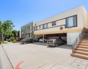 1023 North Hayworth Avenue, West Hollywood image