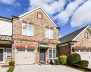 305 St Nicholas Trail, Gibsonville image