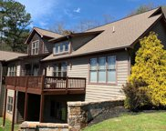 33 Harbour Heights, Hayesville image