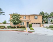 12594     Juniper Terrace, Santa Fe Springs image