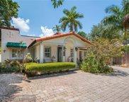 617 SE 12 Terrace, Fort Lauderdale image