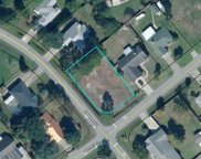 TBD Alabama Ave, Port St. Joe image