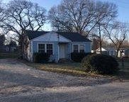 10821 Sturart Street, Brownsboro image