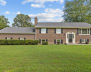 1001 N Cottonwood  Road, North Chesterfield image