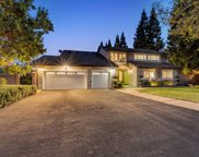 2150 Green Acres Lane, Morgan Hill image