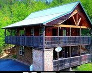 2830 Spurling Hill Way, Sevierville image