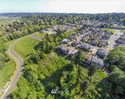 15323 NE 103rd Way, Redmond image