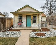 2746 S Lincoln Street, Englewood image