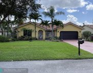 7010 NW 39th Pl, Coral Springs image