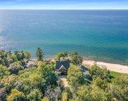 2060 Lake Michigan, Ganges Twp image