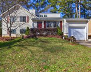 1440 Parkmont Drive, Roswell image