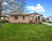 41480 Alleghany, Canton Twp image