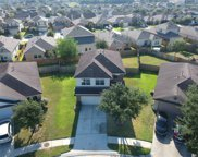 19110 Hemington Circle, Tomball image