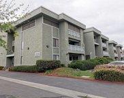 1020   E Washington Ave     89 Unit 89, Escondido image
