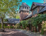 176 Parkside   Drive, Princeton image