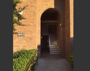 19413 Brassie   Place Unit #101, Montgomery Village image