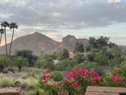 7100 N 47th Street, Paradise Valley image