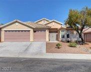 6316 Little Elm Street, North Las Vegas image