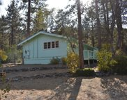 531 Mountain View Avenue, Wrightwood image