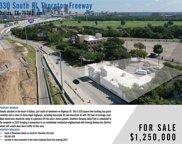 330 S R L Thornton, Dallas image