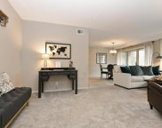6300 Barrie Road Unit #[u'2B'], Edina image
