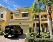 1742 Piedmont Place, Lake Mary image