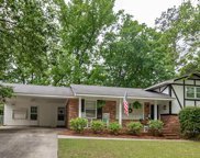 1421 Brookgreen Drive, North Augusta image
