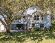 5760 Colonial Drive, New Port Richey image