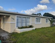 3165 NW 2nd St, Lauderhill image