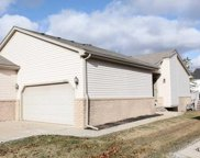 29253 RED MAPLE DRIVE, Chesterfield Twp image