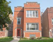 7229 North Bell Avenue, Chicago image