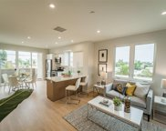 928 30th, Golden Hill image
