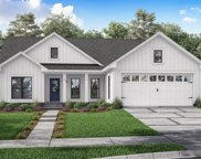 1322 Taylor Town Rd, White Bluff image
