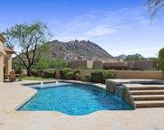 10481 E Quartz Rock Road, Scottsdale image