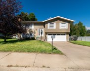 3229 19th Avenue South, Great Falls image