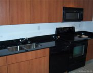 3000 S Ocean Dr Unit #606, Hollywood image