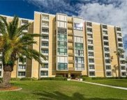 851 Bayway Boulevard Unit 101, Clearwater image