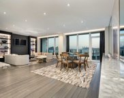 1200 Ave At Port Imperial Unit 509, Weehawken image