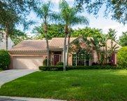 10246 Hunt Club Lane, Palm Beach Gardens image