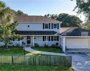 8802 Dyer Road, Riverview image