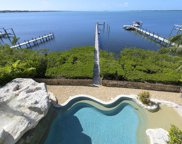 31 N Bounty Lane, Key Largo image