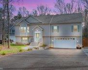 174 Little Whim   Road, Fredericksburg image