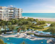 1620 Gulf Of Mexico Drive Unit 411, Longboat Key image