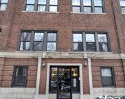 733 West Waveland Avenue Unit 1, Chicago image