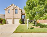 4545 Jaylin Street, Fort Worth image