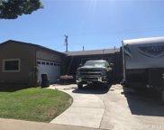 5719     Fanwood Avenue, Lakewood image